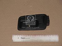 Ручка внутренняя передней двери левая ГАЗель Next  ГАЗ(А21R23.6105083) (пр-во ГАЗ) А21R23.6105083, ABHZX