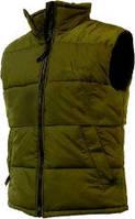 Жилет Snugpak Elite Vest XL (15680072)