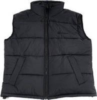 Жилет Snugpak Elite Vest XL (15681216)