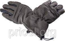Перчатки Hallyard 2XL (Glove-002 2XL)