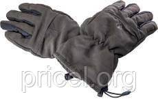 Перчатки Hallyard L (Glove-002 L)