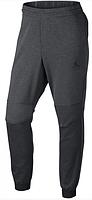 Спортивные штаны Nike Jordan 23 Lux Men's Sweatpants  835844-071