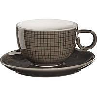 Чашка з блюдцем Asa Voyage Muscat 200 мл 15021312, фото 1
