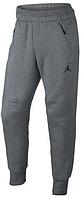 Спортивные штаны Nike Air Jordan Icon Fleece Cuff Pants 809472-065