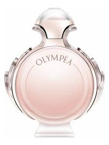 Paco Rabanne Olympea Aqua (Пако Робан Олимпия Аква),женская туалетная вода 100 ml
