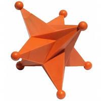 Мишень Do-all outdoors SSM02 звезда (SSM02)