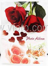 Фотоальбом 4636 36 фото цветы 12 видов