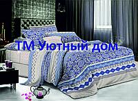 Семейный комплект постельного белья, фото 1