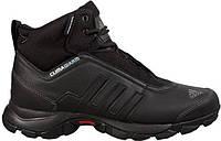 Ботинки мужские Adidas Eiscol MID PL G40811