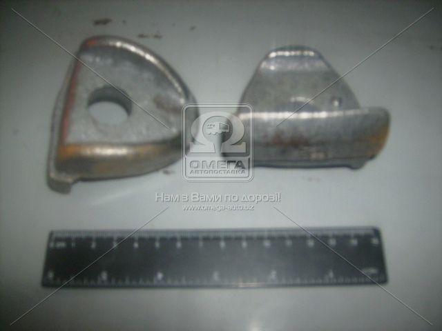 Прижим колеса заднего КАМАЗ (производство Россия) (арт. 5320-3101045)