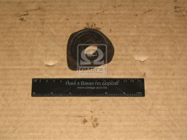 Прижим колеса переднего МАЗ (производство Беларусь) (арт. 5336-3101050), AAHZX