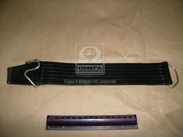 Ремень крепления колеса запасного НИВА (производство БРТ) (арт. 21213-3105010Р)