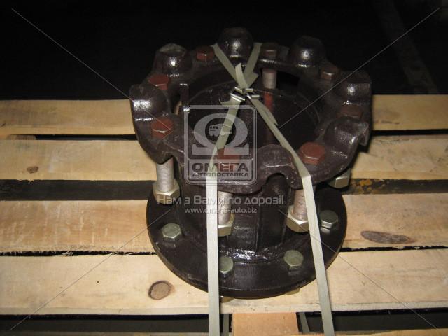 Проставка задняя МТЗ (производство ВЗТЗЧ) (арт. 70-3109040)