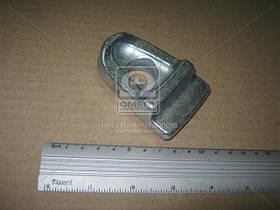 Прижим колеса переднего КАМАЗ  (оцинкованный) (производство Украина) (арт. 5320-3101041)