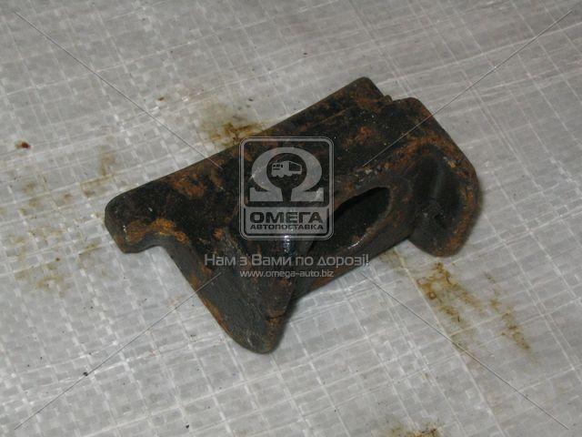 Прижим колеса переднего МАЗ ЕВРО (производство Беларусь) (арт. 64221-3101050), ACHZX