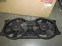 Вентилятор двигателя Rexton (производство SsangYong) (арт. 8821008051), AHHZX