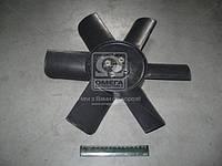 Вентилятор системы охлаждения ГАЗ двигатель 4215,4216 (покупной ГАЗ), ABHZX