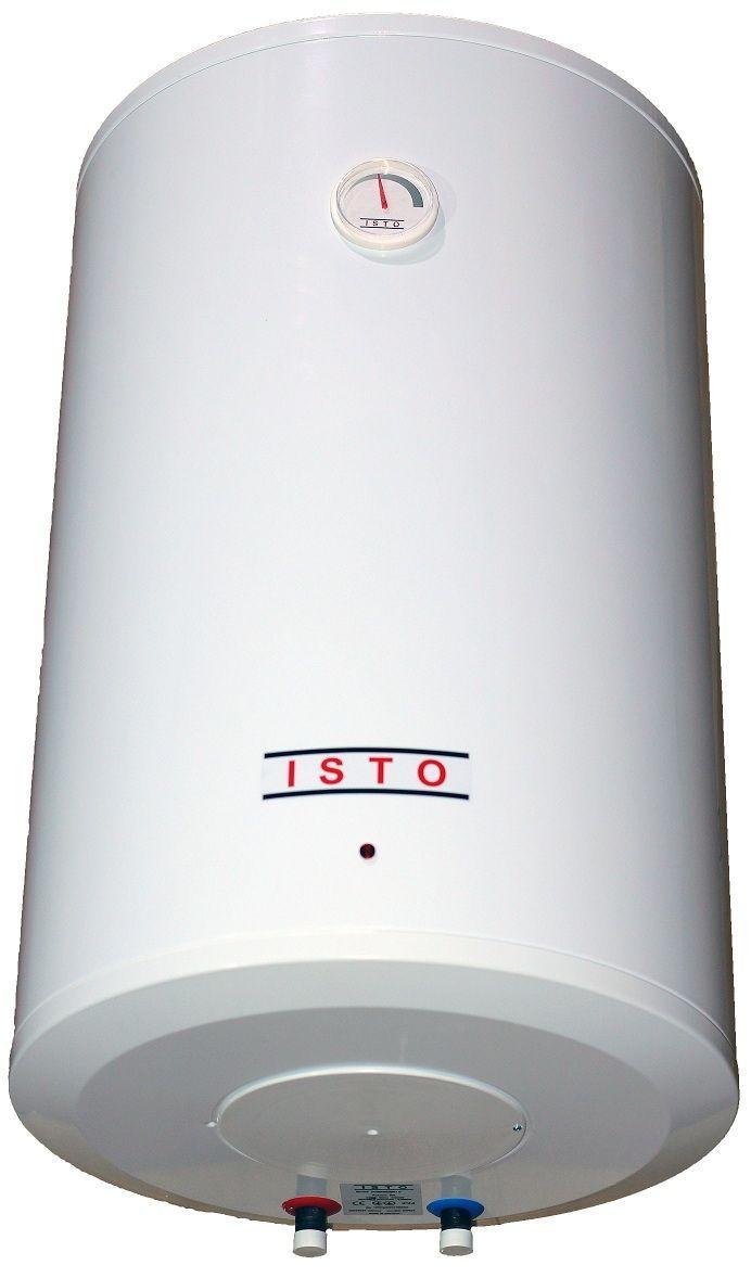 ISTO IVD 80 4515/1h  Водонагреватель электрический