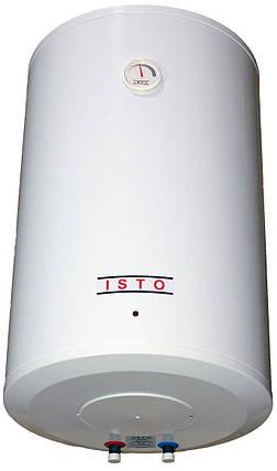 ISTO IVD 80 4515/1h  Водонагреватель электрический, фото 2
