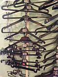 Плічко для верхнього одягу 39 див., фото 3