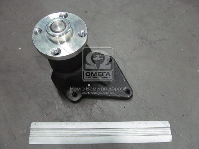 Привод вентилятора ГАЗЕЛЬ (двигатель4025) (производство ЗМЗ) (арт. 4025.1308310), ADHZX
