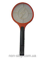 Мухобойка аккумуляторная, мухобойка на аккумуляторах цена, мухобойка электрическая, мухобойка в виде ракетки электрическая, купить электромухобойку в