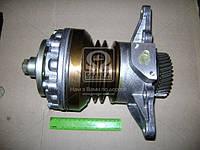 Привод вентилятора МАЗ (ЕВРО) (производство ЯМЗ) 238-1308011-В