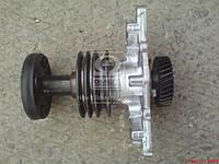 Привод вентилятора МАЗ (ЕВРО-2) без гидромуфты с постоянным приводом (производство Украина) (арт. 7511.1308011), AHHZX