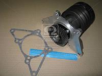 Привод вентилятора ЯМЗ 236НЕ-Е2 3-х ручный 10 отверстий (производство ЯЗТО) (арт. 236НЕ-1308011-Е2), AGHZX