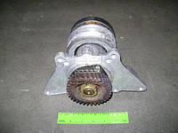 Привод вентилятора ЯМЗ 236НЕ-И 3-х руч. 10 отверстий нового образца (Производство ЯМЗ) 236НЕ-1308011-И