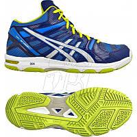 Волейбольные мужские кроссовки Asics Gel Beyond 4 MT B403N-3993