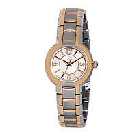 Женские часы Bulova B1241, фото 1