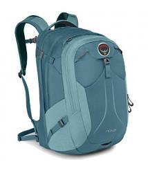 Рюкзак Osprey Nova 33 Liquid Blue (голубой) O/S