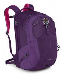 Рюкзак Osprey Nova 33 Mariposa Purple (фиолетовый) O/S