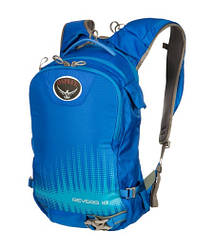 Рюкзак Osprey Reverb 18 Berg Blue (синий) O/S