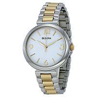 Женские часы Bulova B1244, фото 1