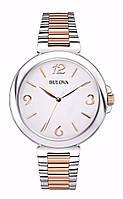 Женские часы Bulova B1248