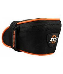 Подседельная сумка SKS Base Bag XS черный