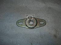 Корпус фиксатора ГАЗ 2705 (производство ГАЗ), AAHZX