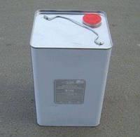 Масло Bitzer B100 (20л)