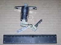 Личинка замка ВАЗ 2101 комплект (Производство ДААЗ) 21010-610005000