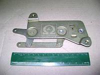 Механизм выключения замка боковой двери (пр-во ГАЗ)