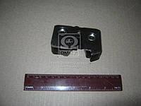 Механизм дверного замка ГАЗ 3302 наружный левый (нового образца. с 2003) (производство ГАЗ) 1-34702-Х-0, ABHZX