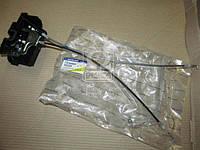 Механизм открывания передней двери левый (Производство SsangYong) 7131009005