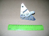 Привод замка двери УАЗ 452 левый в сборе (Производство УАЗ) 3741-6105083