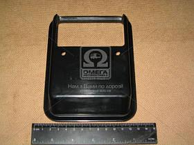 Розетка привода внутреннего (Производство ГАЗ) 2705-6425188