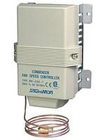 Регулятор скорости вращения вентилятора кондиционера RGE-X3R4-7DS