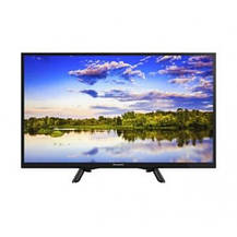 Телевизор Panasonic TX-40ES400E (BMR 400Гц, Full HD, Smart TV, Wi-Fi, Dolby Digital 2х10Вт, DVB-C/T2), фото 3