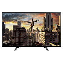 Телевизор Panasonic TX-40ES400E (BMR 400Гц, Full HD, Smart TV, Wi-Fi, Dolby Digital 2х10Вт, DVB-C/T2), фото 2