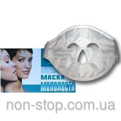 ТОП ВЫБОР! Маска для лица, маска молодости клеопатра, маска молодости магнитная для лица, Маска молодости, Маска для лица омоложивающая, маска для - VeLife в Закарпатской области
